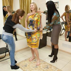 Ателье по пошиву одежды Некрасовского