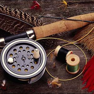 Охотничьи и рыболовные магазины Некрасовского