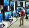 Магазины электроники в Некрасовском