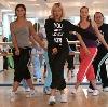 Школы танцев в Некрасовском