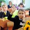 Школы в Некрасовском