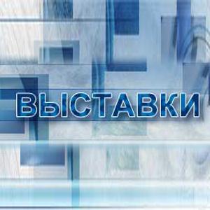 Выставки Некрасовского