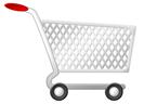 Сплав - иконка «продажа» в Некрасовском