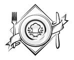 Горка-Холл - иконка «ресторан» в Некрасовском